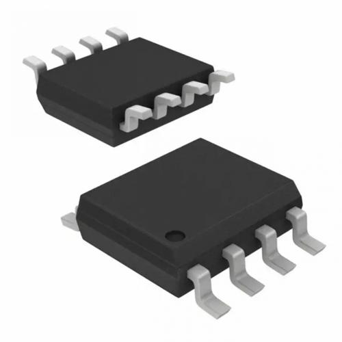 LM317:  100-mA Adjustable Voltage Regulator